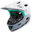 Giro Switchblade Mips helm grijs/wit